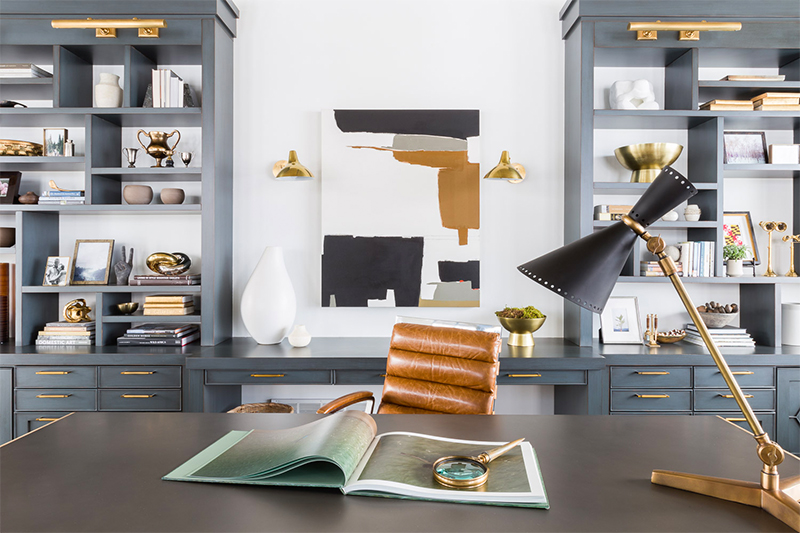 best interior designers Be Inspired By The Best Interior Designers In Los Angeles! – Part III Be Inspired By The Best Interior Designers In Los Angeles Part III4