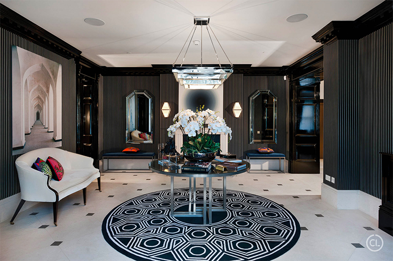 best interior designers Be Inspired By The Best Interior Designers In Los Angeles! – Part III Be Inspired By The Best Interior Designers In Los Angeles Part III6