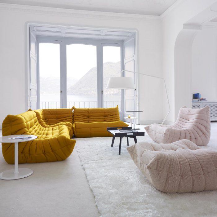interior design magazine Discover The Ultimate Trends Issue In This Interior Design Magazine! Discover The Ultimate Trends Issue In This Interior Design Magazine