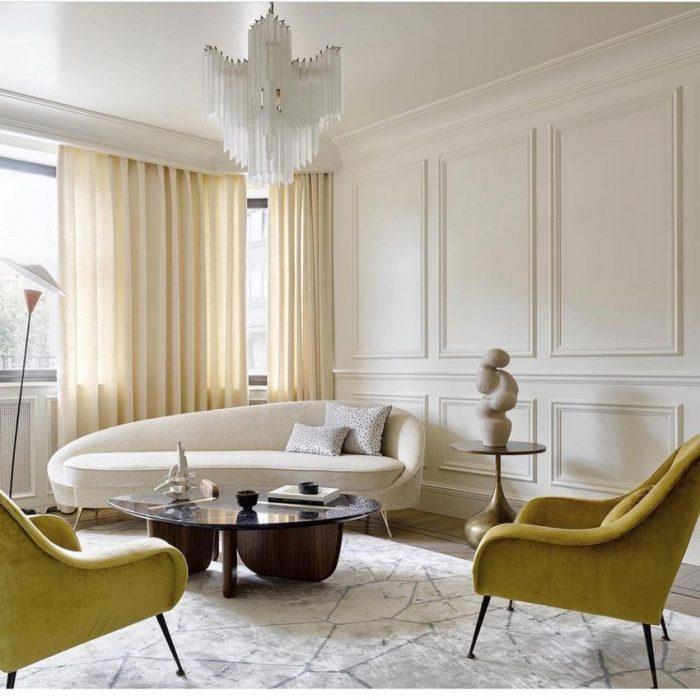 interior design magazine Discover The Ultimate Trends Issue In This Interior Design Magazine! Discover The Ultimate Trends Issue In This Interior Design Magazine1