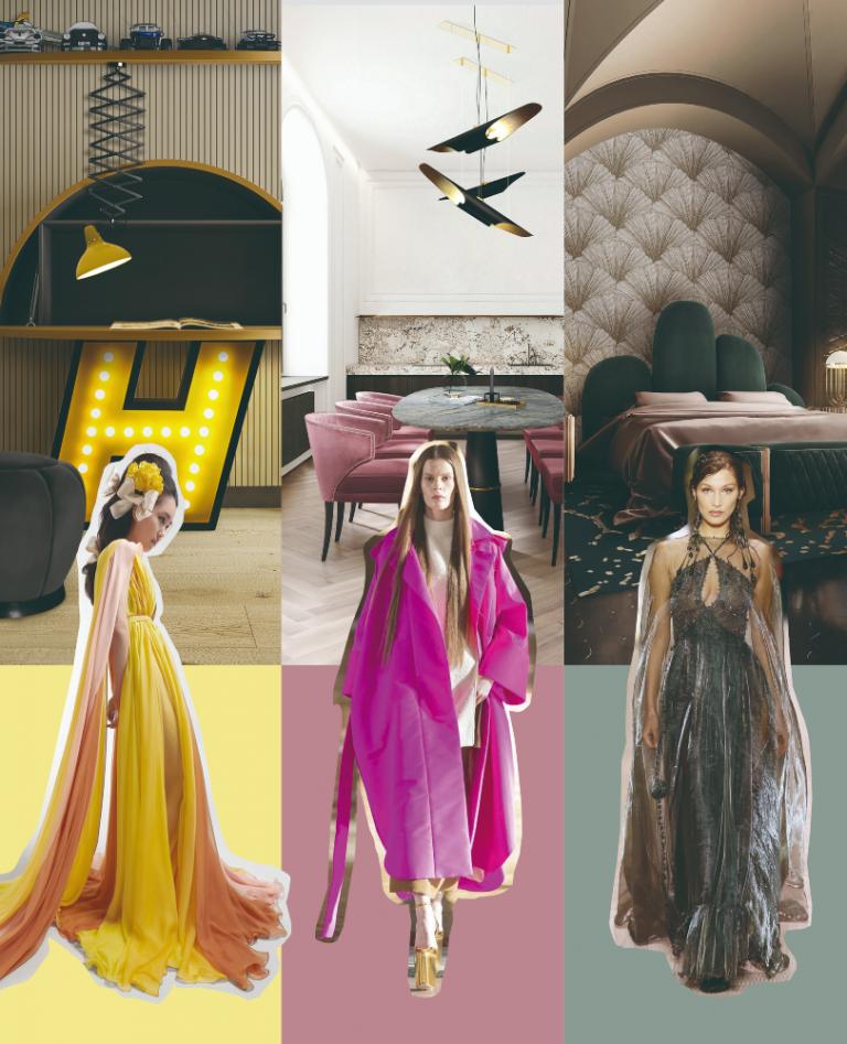 interior design magazine Discover The Ultimate Trends Issue In This Interior Design Magazine! Discover The Ultimate Trends Issue In This Interior Design Magazine13
