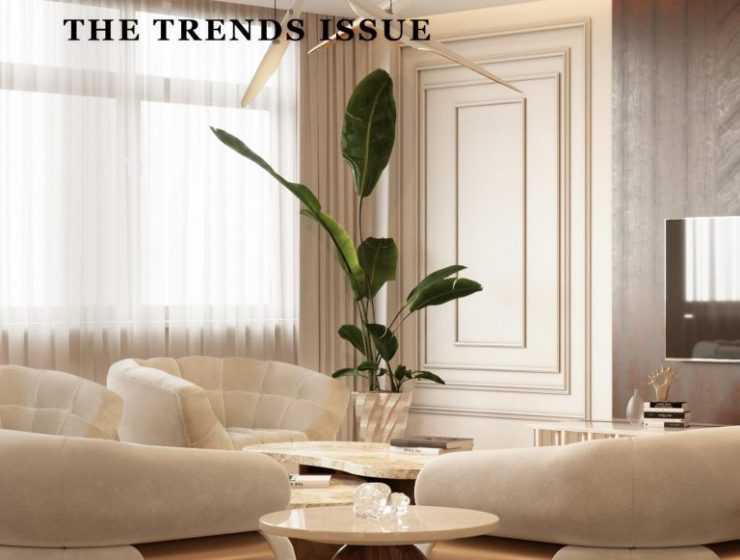 interior design magazine Discover The Ultimate Trends Issue In This Interior Design Magazine! Discover The Ultimate Trends Issue In This Interior Design Magazine6 740x560