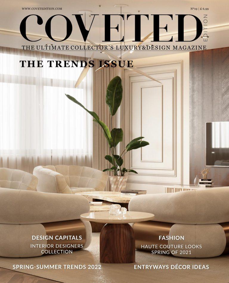 interior design magazine Discover The Ultimate Trends Issue In This Interior Design Magazine! Discover The Ultimate Trends Issue In This Interior Design Magazine6