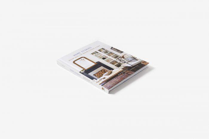 interior design magazine Discover The Ultimate Trends Issue In This Interior Design Magazine! Discover The Ultimate Trends Issue In This Interior Design Magazine7