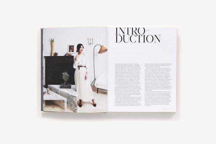interior design magazine Discover The Ultimate Trends Issue In This Interior Design Magazine! Discover The Ultimate Trends Issue In This Interior Design Magazine8