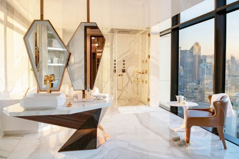 best interior designers Fall In Love With The Best Interior Designers Based In Singapore! Fall In Love With The Best Interior Designers Based In Singapore1