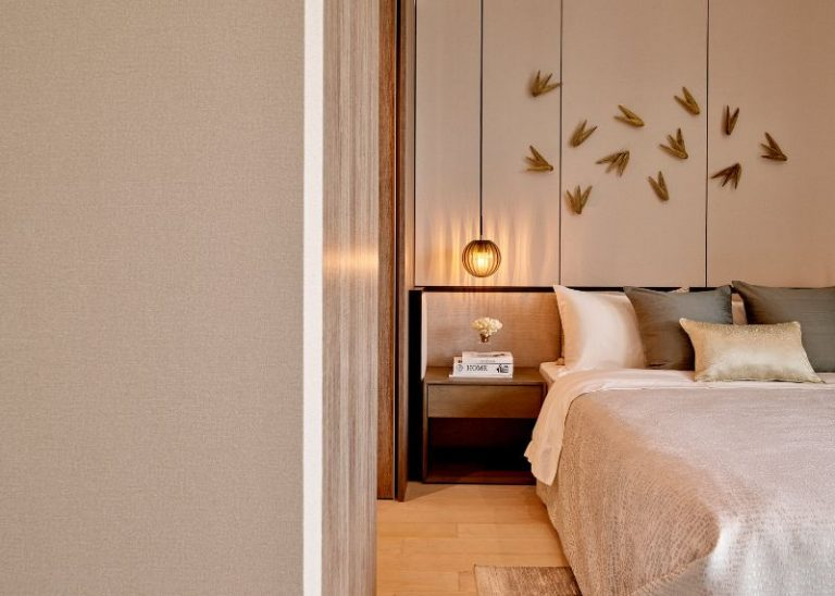 best interior designers Fall In Love With The Best Interior Designers Based In Singapore! Fall In Love With The Best Interior Designers Based In Singapore111
