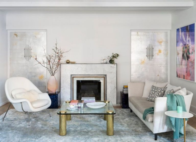 best interior designers Fall In Love With The Best Interior Designers Based In Singapore! Fall In Love With The Best Interior Designers Based In Singapore12