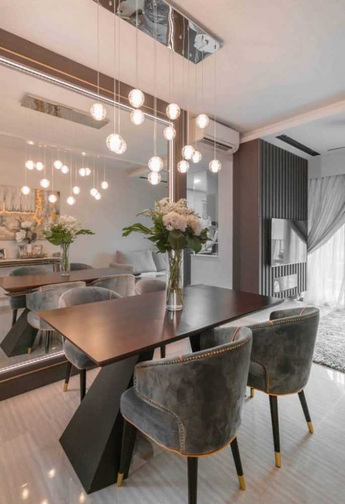 best interior designers Fall In Love With The Best Interior Designers Based In Singapore! Fall In Love With The Best Interior Designers Based In Singapore13