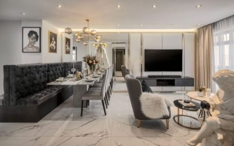 best interior designers Fall In Love With The Best Interior Designers Based In Singapore! Fall In Love With The Best Interior Designers Based In Singapore14 480x300