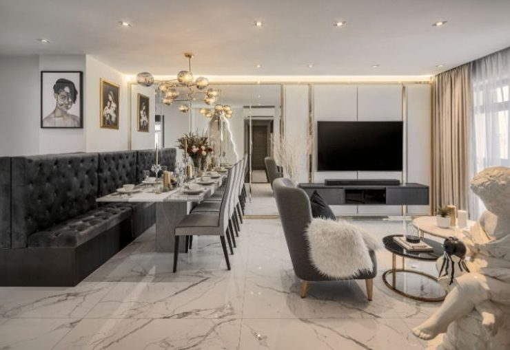 best interior designers Fall In Love With The Best Interior Designers Based In Singapore! Fall In Love With The Best Interior Designers Based In Singapore14 740x509