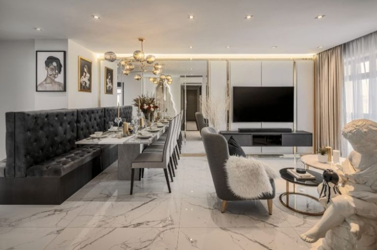 best interior designers Fall In Love With The Best Interior Designers Based In Singapore! Fall In Love With The Best Interior Designers Based In Singapore14