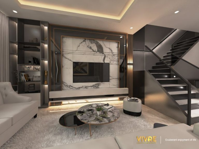best interior designers Fall In Love With The Best Interior Designers Based In Singapore! Fall In Love With The Best Interior Designers Based In Singapore18