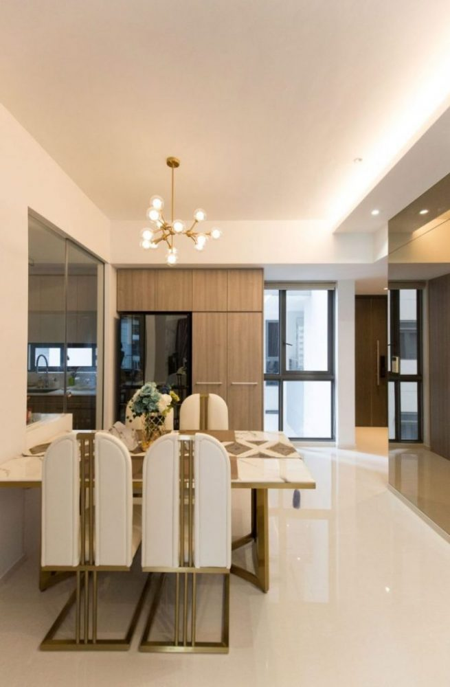 best interior designers Fall In Love With The Best Interior Designers Based In Singapore! Fall In Love With The Best Interior Designers Based In Singapore19
