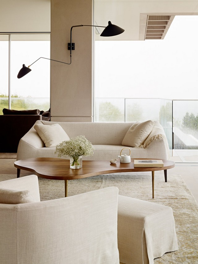 best interior designers Fall In Love With The Best Interior Designers Based In Singapore! Fall In Love With The Best Interior Designers Based In Singapore2