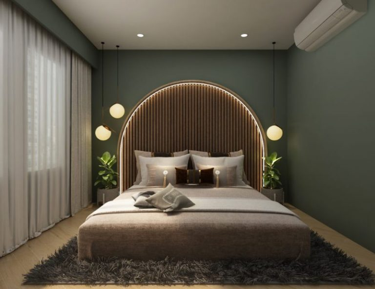 best interior designers Fall In Love With The Best Interior Designers Based In Singapore! Fall In Love With The Best Interior Designers Based In Singapore20