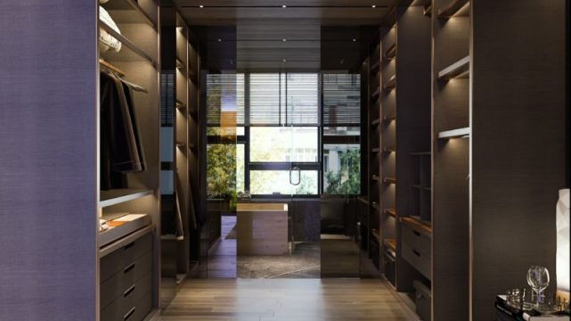 best interior designers Fall In Love With The Best Interior Designers Based In Singapore! Fall In Love With The Best Interior Designers Based In Singapore22