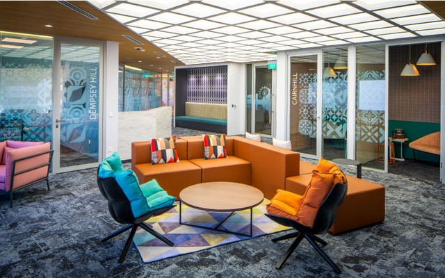 best interior designers Fall In Love With The Best Interior Designers Based In Singapore! Fall In Love With The Best Interior Designers Based In Singapore3