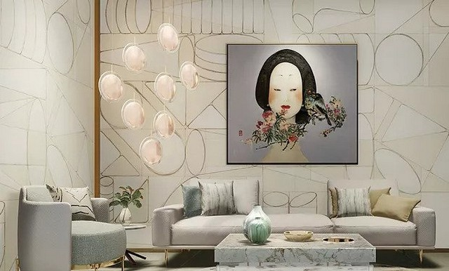 best interior designers Fall In Love With The Best Interior Designers Based In Singapore! Fall In Love With The Best Interior Designers Based In Singapore30