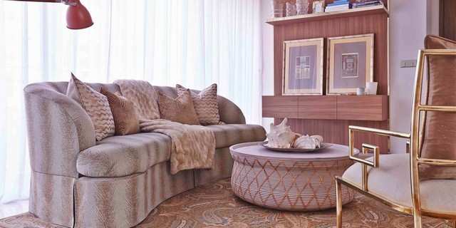 best interior designers Fall In Love With The Best Interior Designers Based In Singapore! Fall In Love With The Best Interior Designers Based In Singapore31
