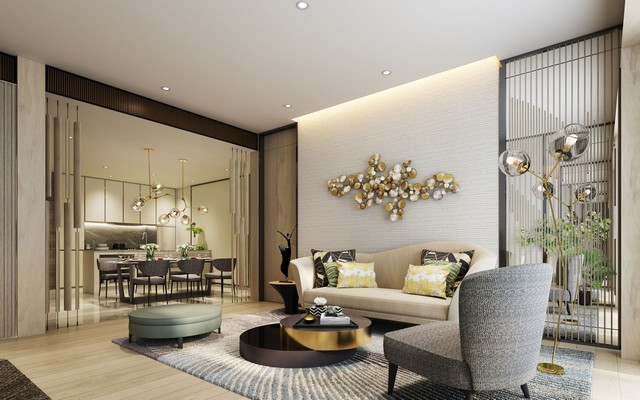 best interior designers Fall In Love With The Best Interior Designers Based In Singapore! Fall In Love With The Best Interior Designers Based In Singapore32