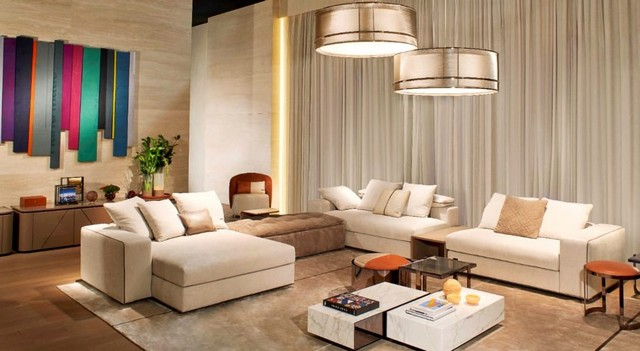 best interior designers Fall In Love With The Best Interior Designers Based In Singapore! Fall In Love With The Best Interior Designers Based In Singapore35