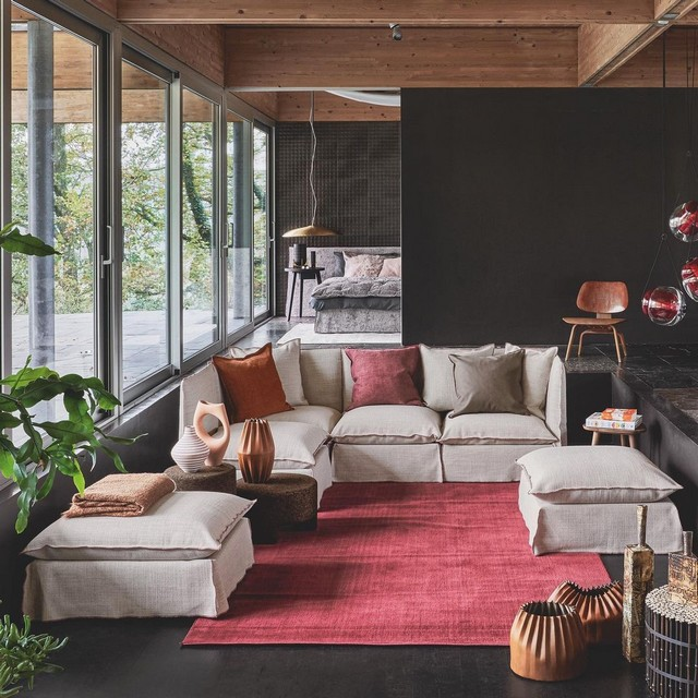 best interior designers Fall In Love With The Best Interior Designers Based In Singapore! Fall In Love With The Best Interior Designers Based In Singapore38