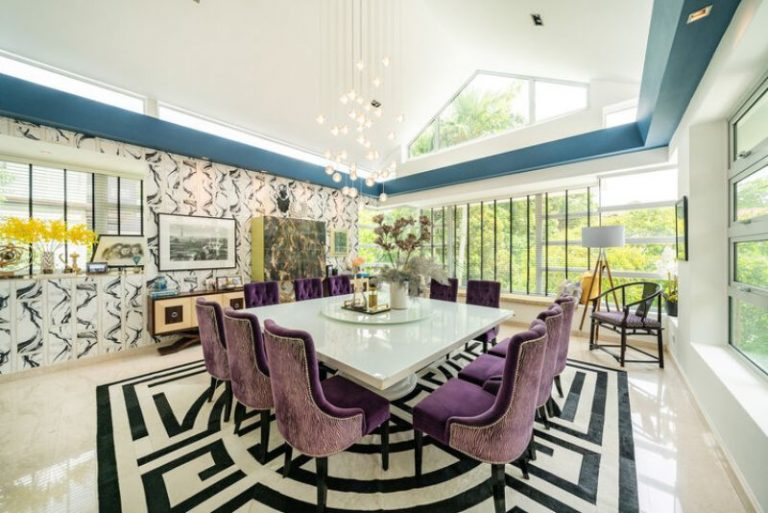 best interior designers Fall In Love With The Best Interior Designers Based In Singapore! Fall In Love With The Best Interior Designers Based In Singapore40