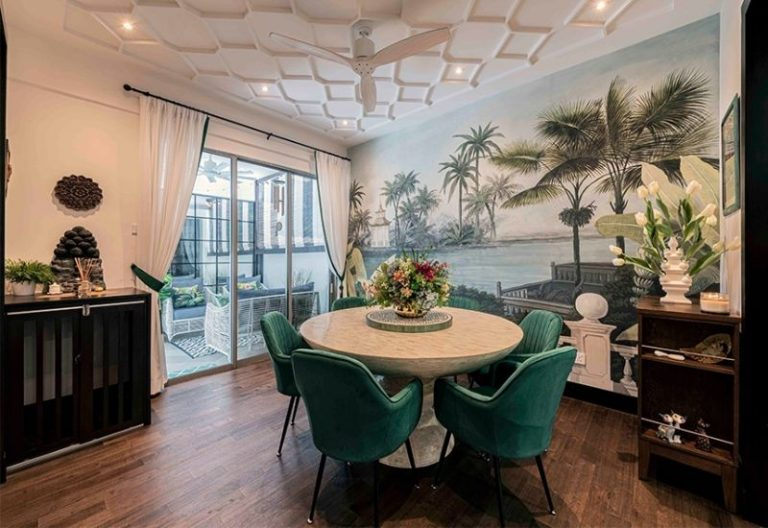 best interior designers Fall In Love With The Best Interior Designers Based In Singapore! Fall In Love With The Best Interior Designers Based In Singapore42
