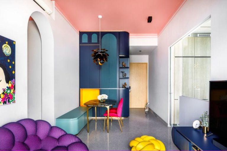 best interior designers Fall In Love With The Best Interior Designers Based In Singapore! Fall In Love With The Best Interior Designers Based In Singapore43