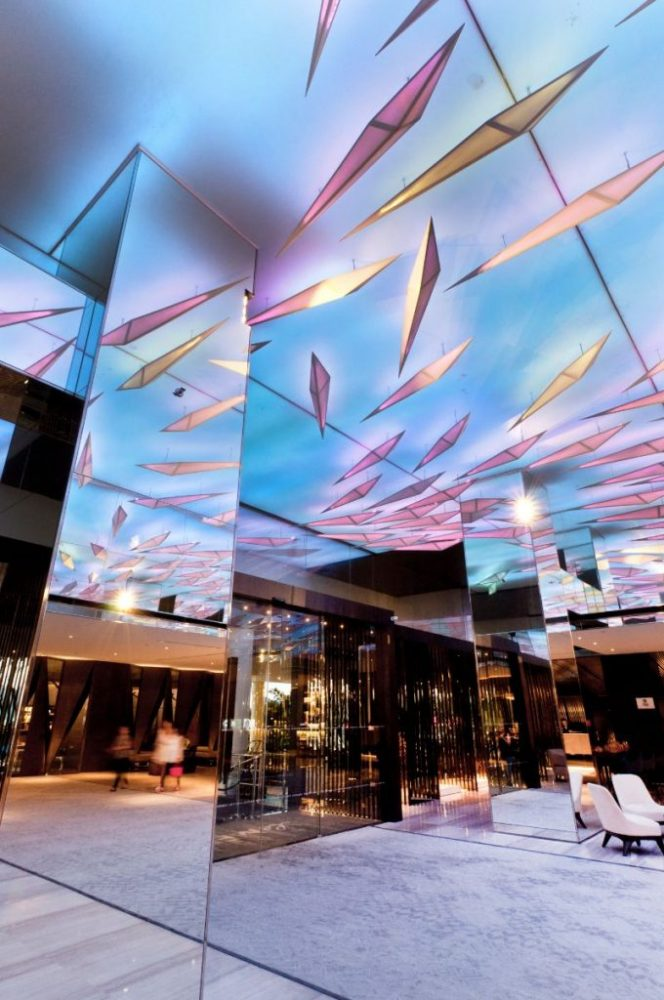 best interior designers Fall In Love With The Best Interior Designers Based In Singapore! Fall In Love With The Best Interior Designers Based In Singapore44