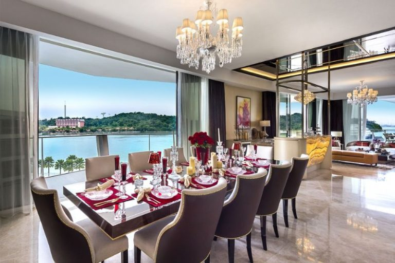 best interior designers Fall In Love With The Best Interior Designers Based In Singapore! Fall In Love With The Best Interior Designers Based In Singapore45