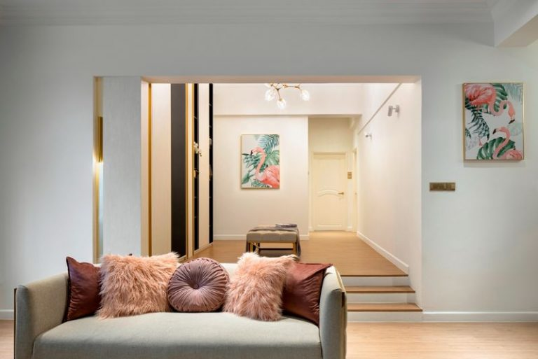 best interior designers Fall In Love With The Best Interior Designers Based In Singapore! Fall In Love With The Best Interior Designers Based In Singapore46