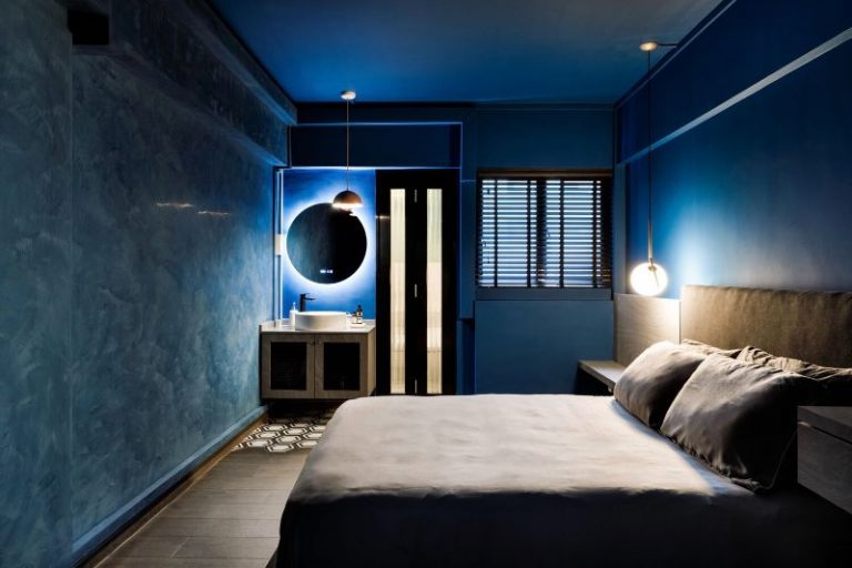 best interior designers Fall In Love With The Best Interior Designers Based In Singapore! Fall In Love With The Best Interior Designers Based In Singapore47
