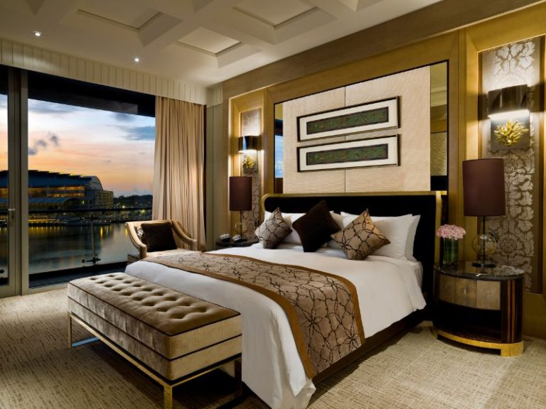 best interior designers Fall In Love With The Best Interior Designers Based In Singapore! Fall In Love With The Best Interior Designers Based In Singapore5