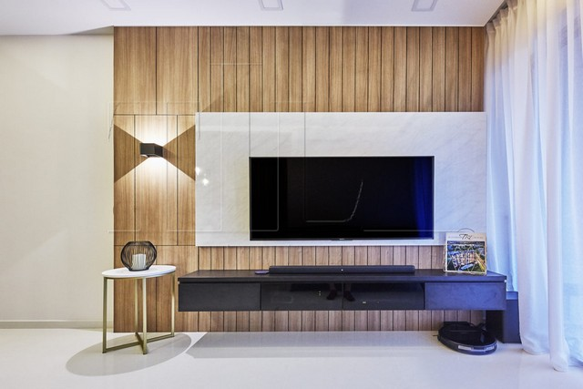best interior designers Fall In Love With The Best Interior Designers Based In Singapore! Fall In Love With The Best Interior Designers Based In Singapore6