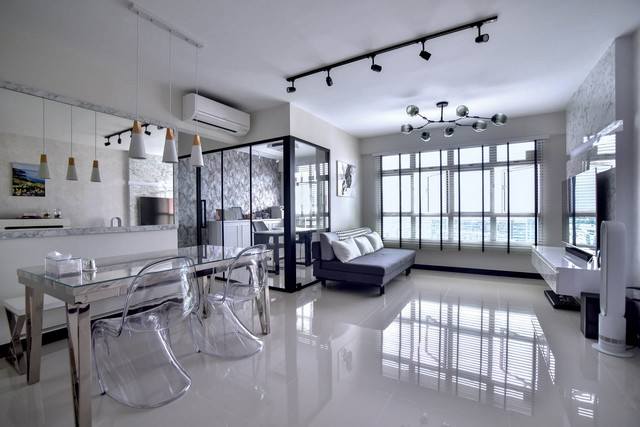 best interior designers Fall In Love With The Best Interior Designers Based In Singapore! Fall In Love With The Best Interior Designers Based In Singapore8