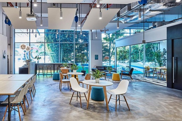 best interior designers Fall In Love With The Best Interior Designers Based In Singapore! Fall In Love With The Best Interior Designers Based In Singapore9