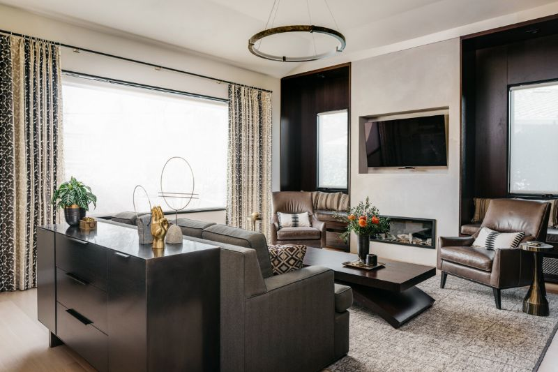 best interior designers Get A Look At The Best Interior Designers In Los Angeles! Get A Look At The Best Interior Designers In Los Angeles1