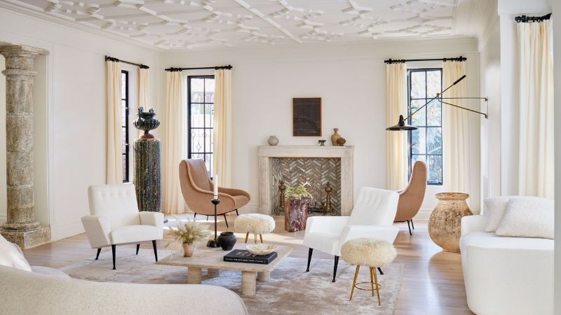 best interior designers Get A Look At The Best Interior Designers In Los Angeles! Get A Look At The Best Interior Designers In Los Angeles10