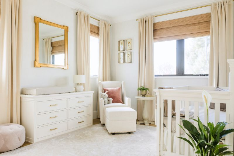 best interior designers Get A Look At The Best Interior Designers In Los Angeles! Get A Look At The Best Interior Designers In Los Angeles12