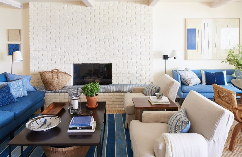 best interior designers Get A Look At The Best Interior Designers In Los Angeles! Get A Look At The Best Interior Designers In Los Angeles13