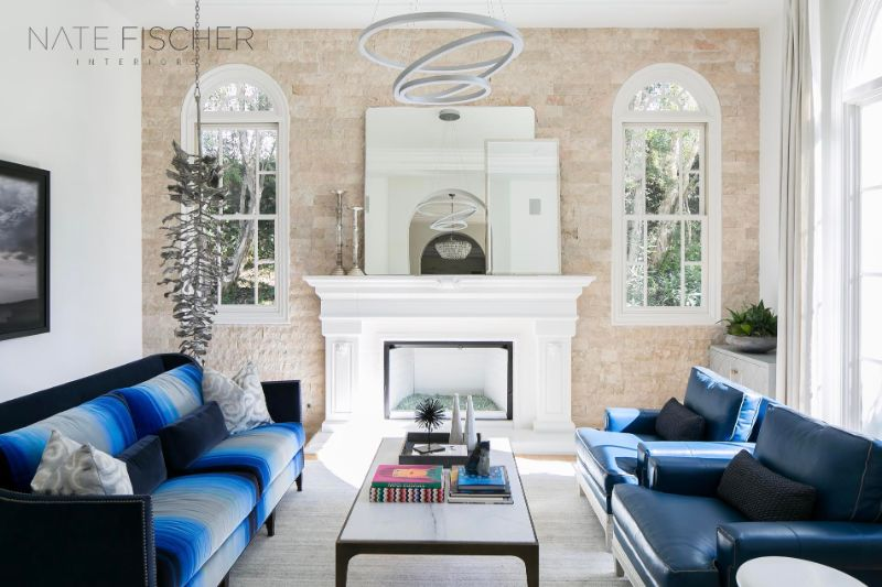 best interior designers Get A Look At The Best Interior Designers In Los Angeles! Get A Look At The Best Interior Designers In Los Angeles14
