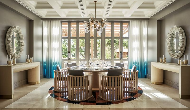 best interior designers Get A Look At The Best Interior Designers In Los Angeles! Get A Look At The Best Interior Designers In Los Angeles16