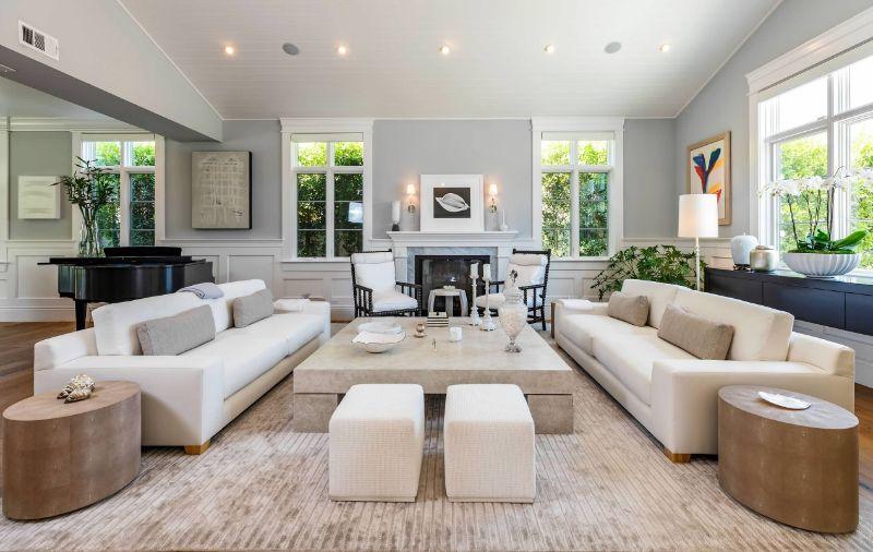 best interior designers Get A Look At The Best Interior Designers In Los Angeles! Get A Look At The Best Interior Designers In Los Angeles2