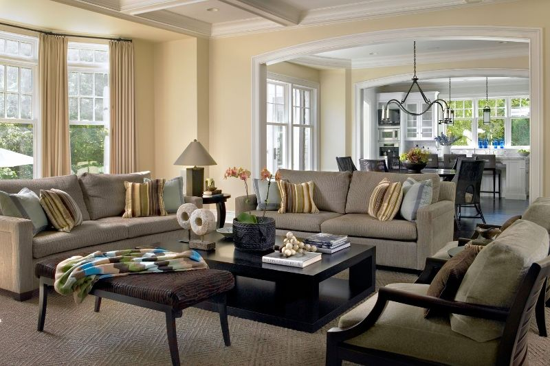 best interior designers Get A Look At The Best Interior Designers In Los Angeles! Get A Look At The Best Interior Designers In Los Angeles20