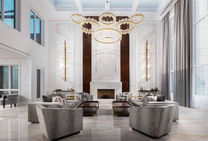 best interior designers Get A Look At The Best Interior Designers In Los Angeles! Get A Look At The Best Interior Designers In Los Angeles21