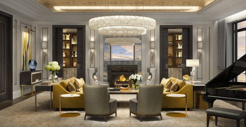 best interior designers Get A Look At The Best Interior Designers In Los Angeles! Get A Look At The Best Interior Designers In Los Angeles22