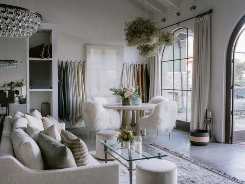 best interior designers Get A Look At The Best Interior Designers In Los Angeles! Get A Look At The Best Interior Designers In Los Angeles4
