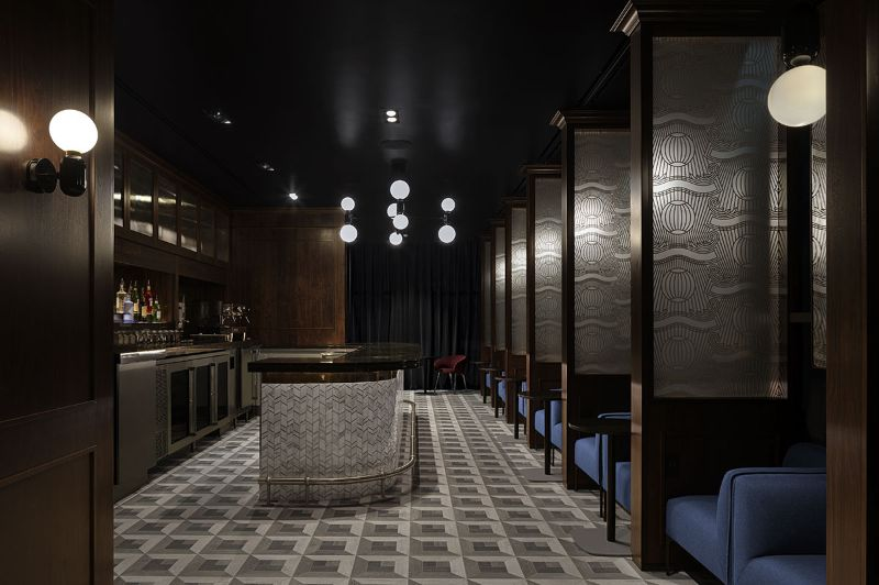 best interior designers Get A Look At The Best Interior Designers In Los Angeles! Get A Look At The Best Interior Designers In Los Angeles5